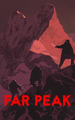 Far Peak v2