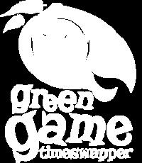 Green-Game-Logo-whit