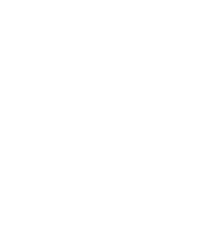 red-game-logo-white