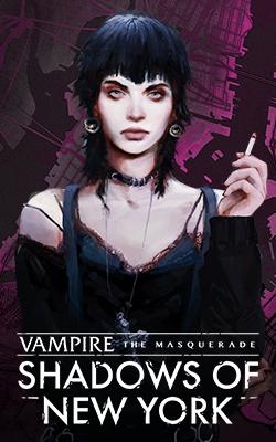 vampire main icon